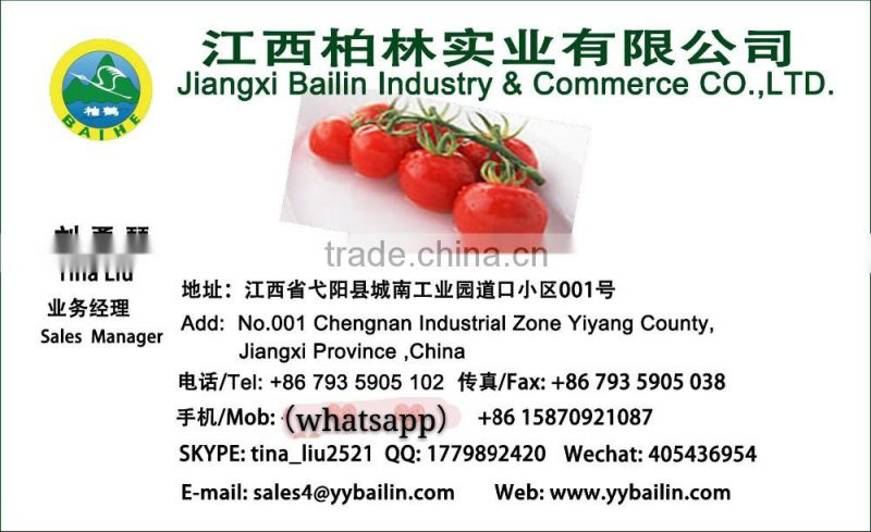 28-30% brix Pate de tomate factory ,cheapest price of 800G