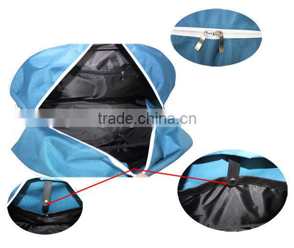 Customs Hand Shoulder Multifunctions Outdoor New Design Travelling Bag for Sale
