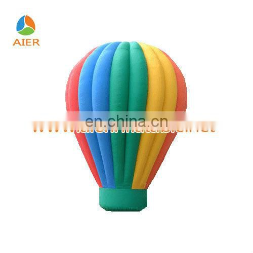2013 Inflatable Helium Balloon for Advertisment