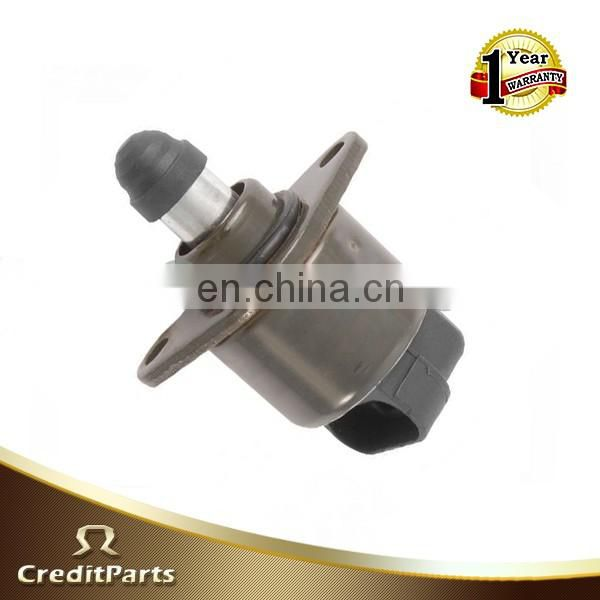 Stepper Motor Idle Air Control Valve A96159, B3388, 1920AQ for Citroen Saxo Xsara Picasso Peugeot 306 1.6l