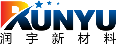 Ningbo Runyu Advanced materials Co., Ltd