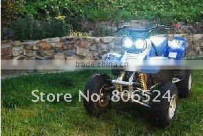 2012 newest 50W LED work lamp farm equipment atv light 4500LM For Suv,Truck,Atv,Farm Machinery
