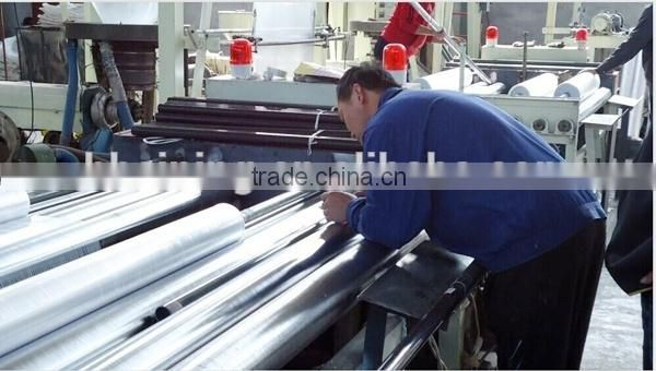Agricultural Mulching Film Used for Fruit, Flower and Vegetable