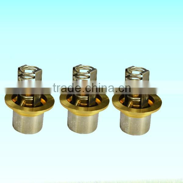 AUTOMATIC THERMOSTATIC RADIATOR VALVES thermostat valves air compressor parts