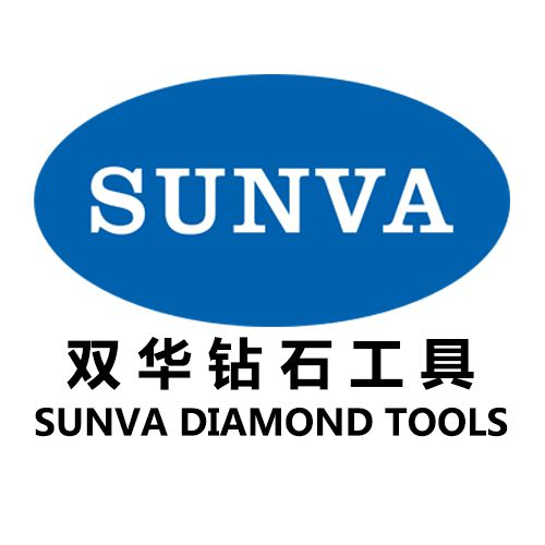 Jiangyin Sunva Diamond Tools Co., Ltd.