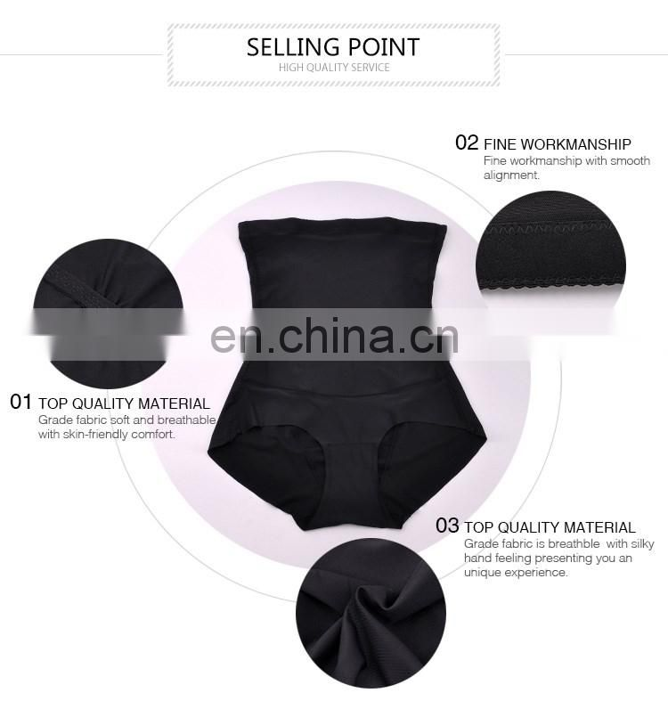 new design personalized waist trainers breathable lady corset