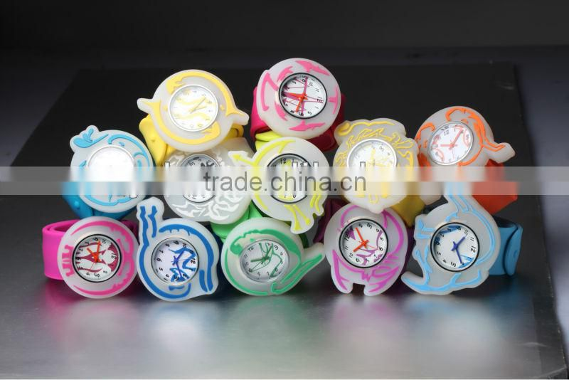 Best choice for Christmas gifts items, 12 constellations watches for Christmas, 1pc for Moq