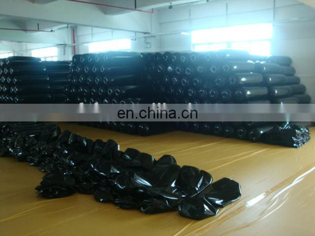 inflatable cheering hand bang stick for promotion