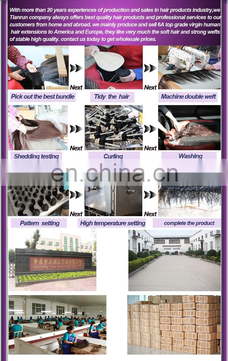 Alibaba hot products to sell online Factory price wholesale cheap hair extension braiding