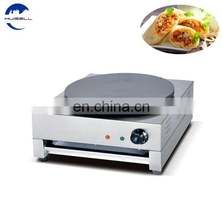 Electric Griddle &CrepeMakerwith small MOQ Image