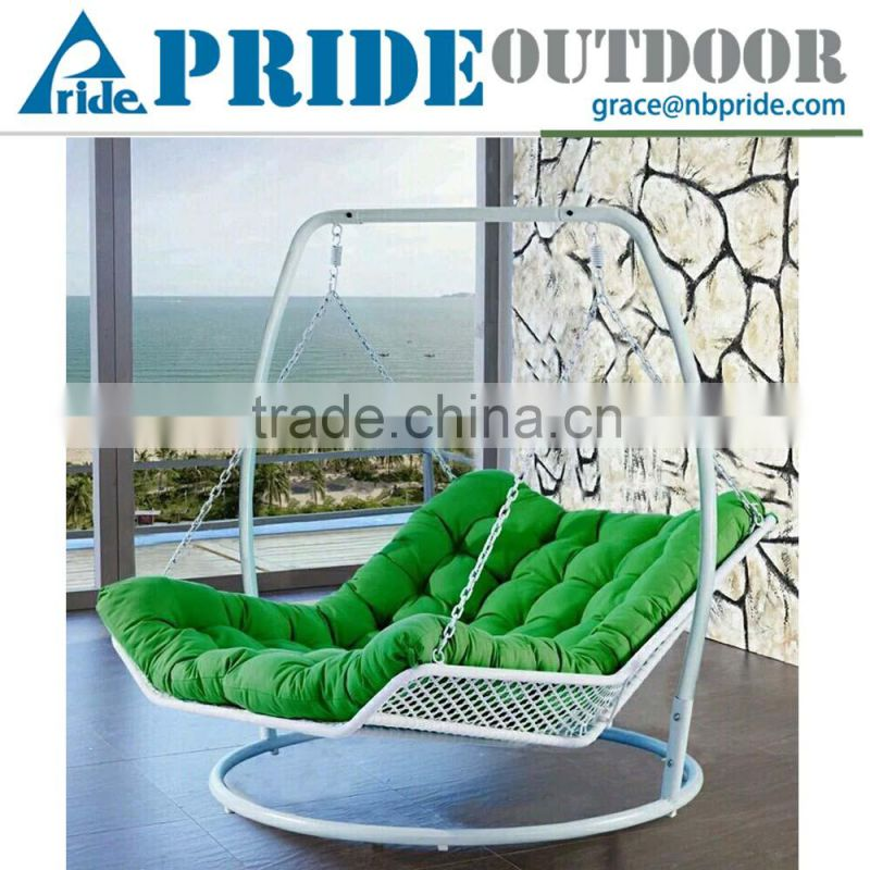Comfortable Indoor Swing Chair For Adults Double Hammock Hanging