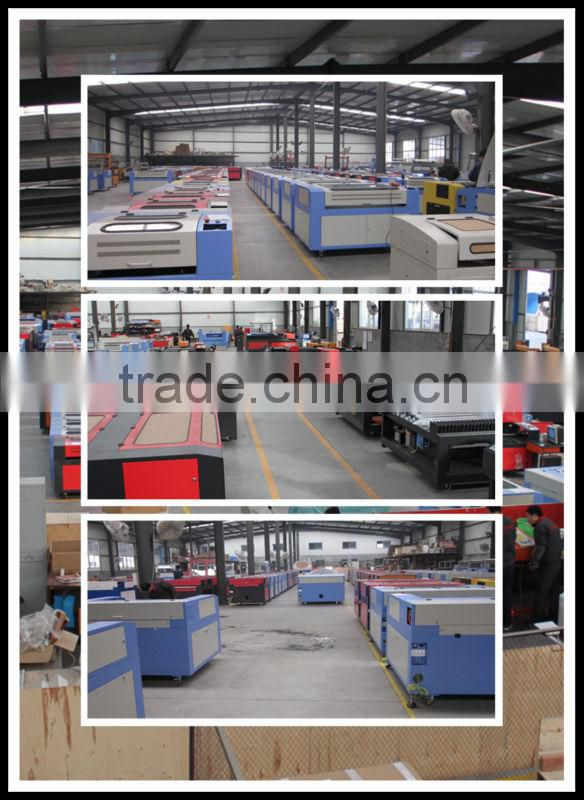 CNC machine from Chine cnc process center wiht high power of vacuum table device for furniture