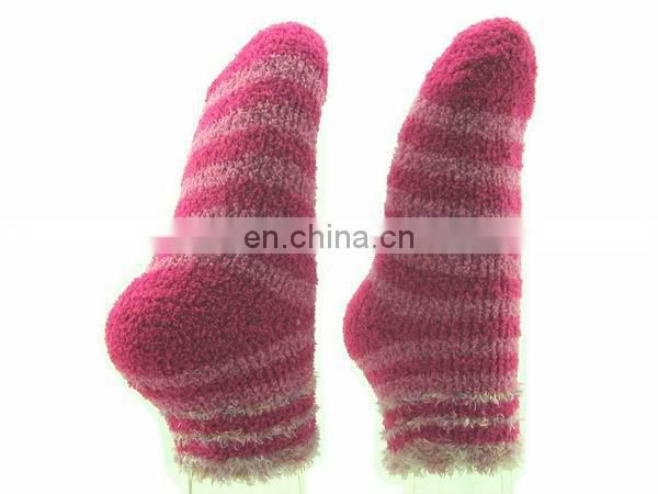 knitted shoes, non-slip indoor shoes , indoor shoes, non-slip shoes