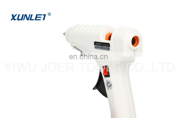 Professonal Hot Melt Glue Gun 40W Factory