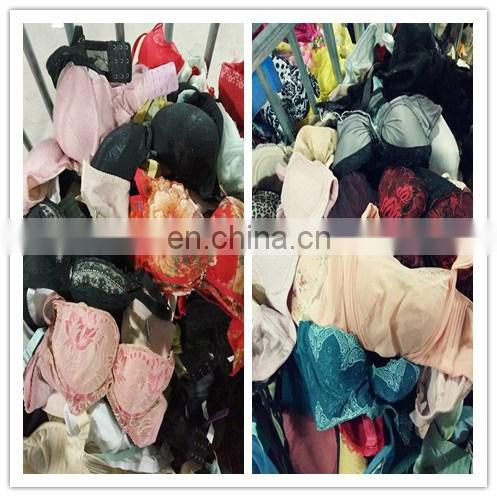 Most popular used clothing used cotton casual wear