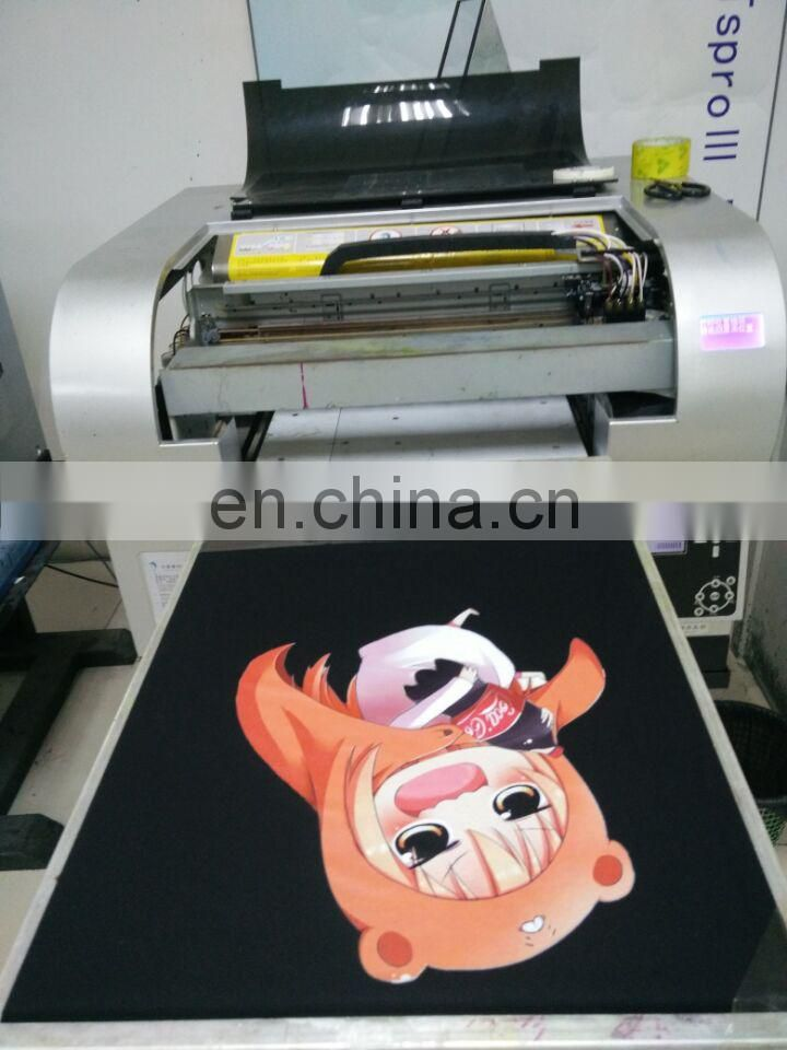 sexy woman vest tank tops tank tops gilet printer vest tank printing machine