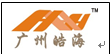 Guangzhou Haohai Biotechnology Co.Ltd