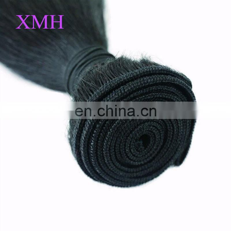 wholesale price virgin malaysian human hair,100% no chemical processed blossom bundles virgin hair
