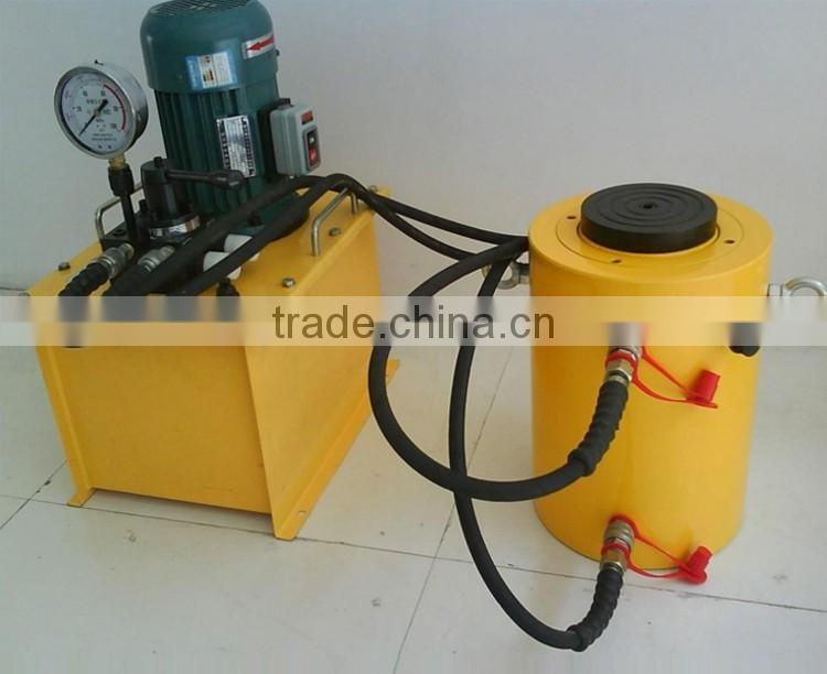 hydraulick jack price car lift manual air hydraulic jack of