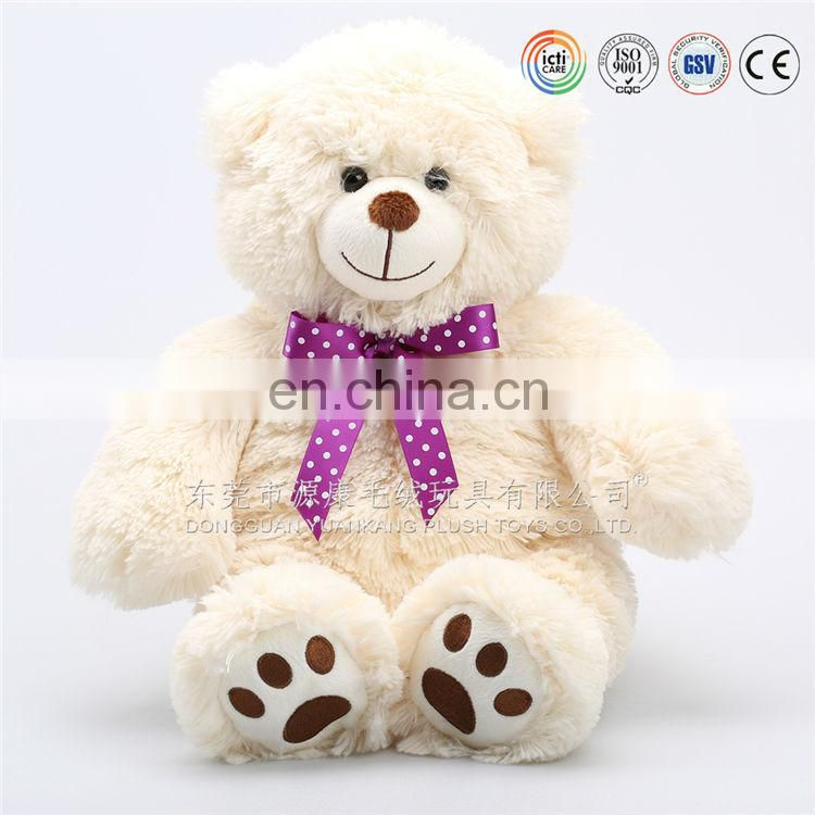 Unstuffed teddy bear skins, real skin toys,unstuffed animal skin