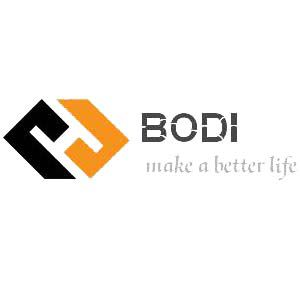 Zhejiang Bodi Outdoor Leisure Products Co.,Ltd