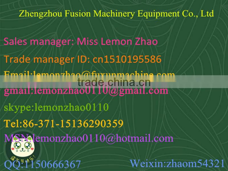 automatic candles making machine/candle creations equipment HOT SALE!