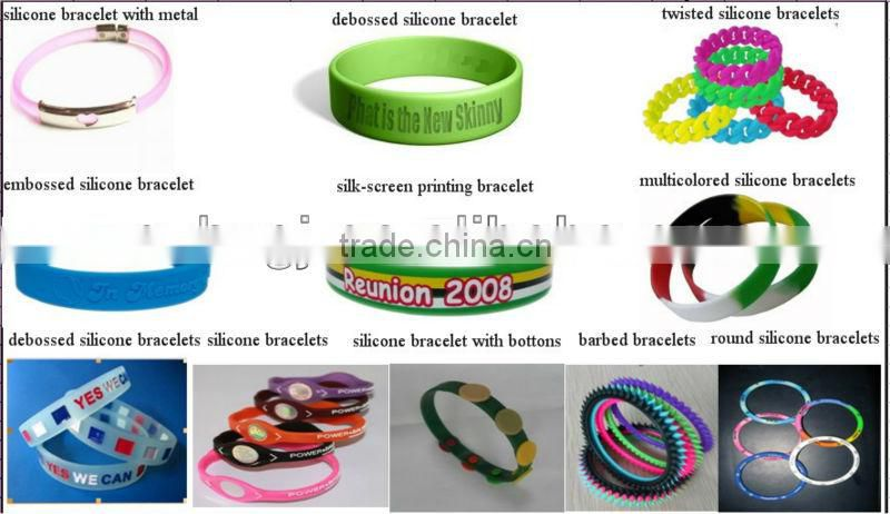 Colorful waterproof USB bracelet, bracelet bulk 1GB USB flash drives,promotional Catoon USB flash stick