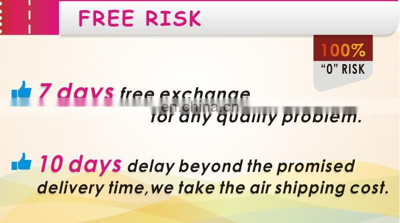 Hot! Free Risk Beautiful Matte Smooth Custom Shape Surface Full Printing Sticker