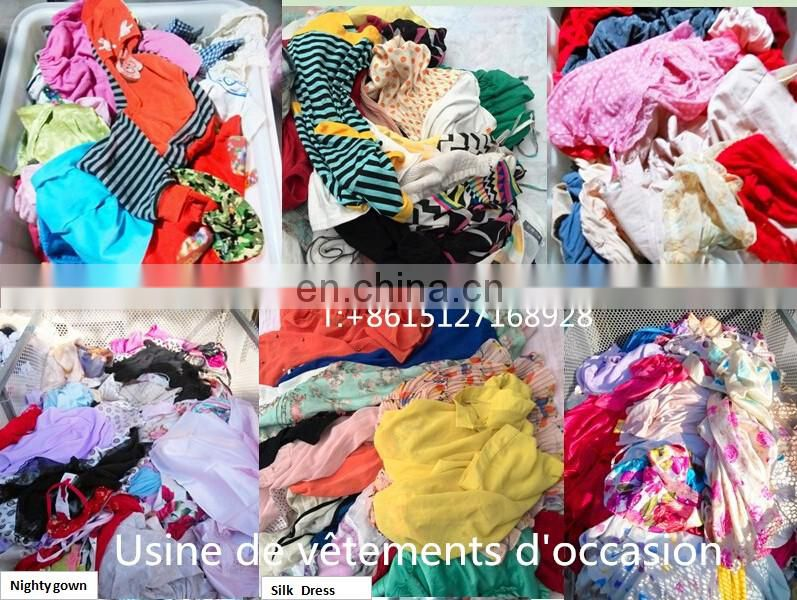 container of secondhand clothing/cheap used turkish clothes brands