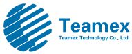 Teamex Technology Co., Ltd