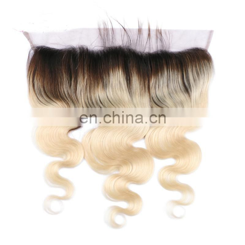 brazilian hair wholesale distributors ombre hair extensions human frontal lace closure