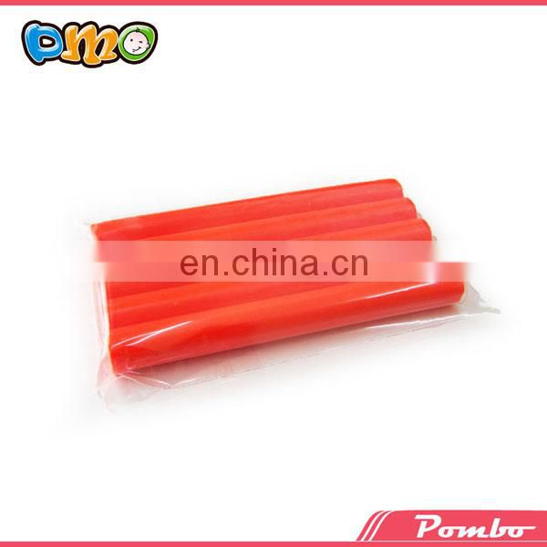 20g wholesale professional oven bake polymer clay