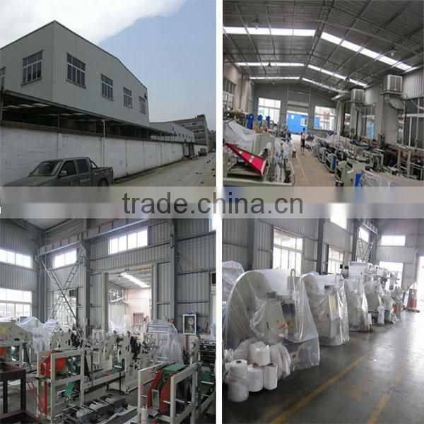 Thermal Paper Slitter Machine,POS Paper Roll Slitting Machinery,POS Paper Slitter Rewinder