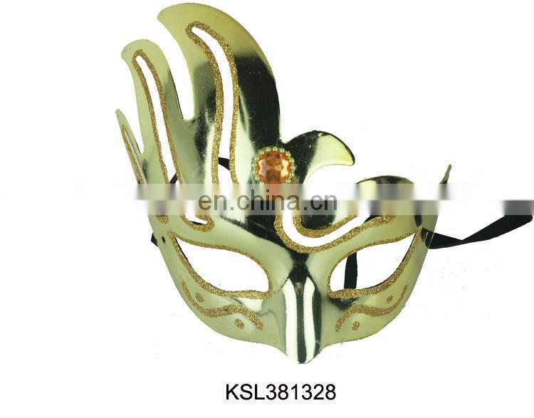 party mask,promotional and popular face mask with design