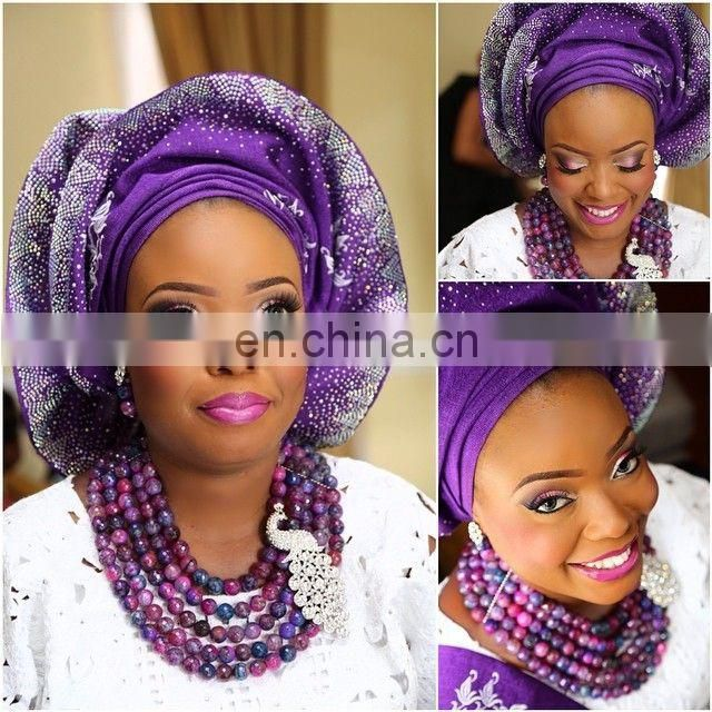 African beads jewerly set ,african beas ,african wedding beads for nigeria wedding party