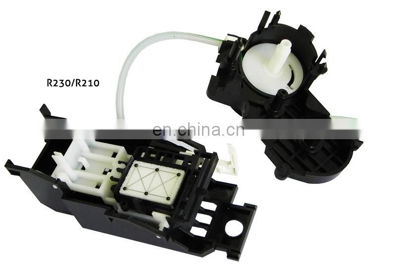 original ink pump assembly for Epson R230 R210 R310 R350