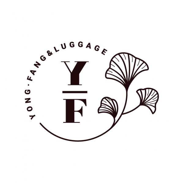 Huangshan YongFang Luggage Sales Co., Ltd.