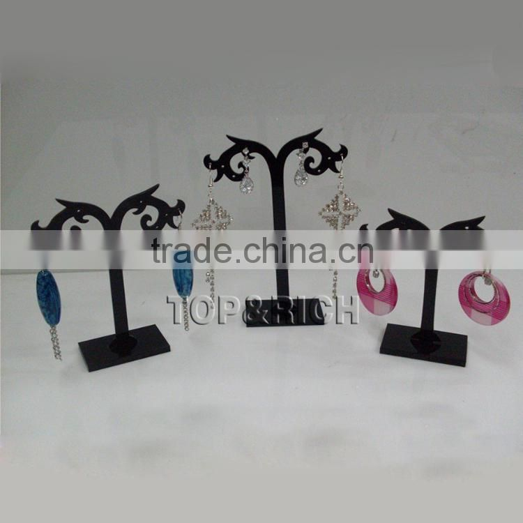 Wholesale China beautiful Good professional Acrylic body piercing jewelry display stand with Experienced Factory Made