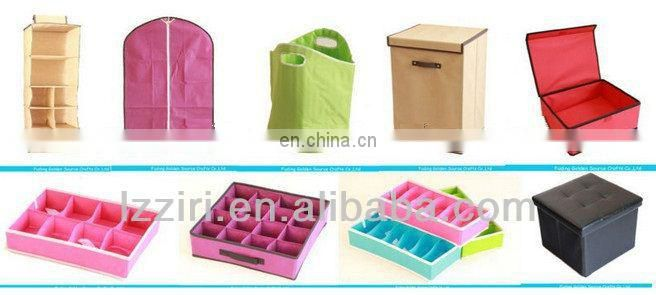 cheap plastic storage boxes