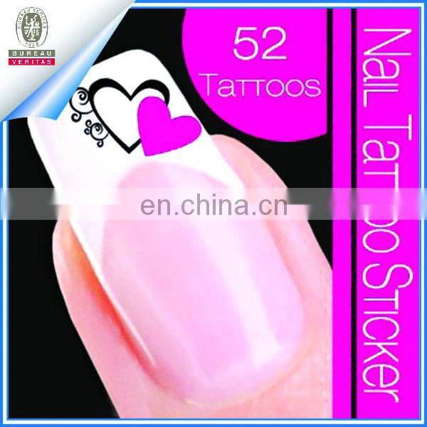 3d nail art decoration