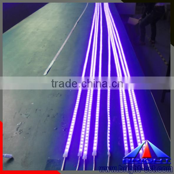 brand new bd98b 5ea8d Shenzhen Factory UV led strip, 365nm 400nm led uv strip of ...