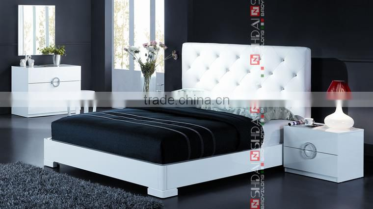 Pleasing Modern China Bedroom Furniture Used Bedroom Furniture For Best Image Libraries Thycampuscom