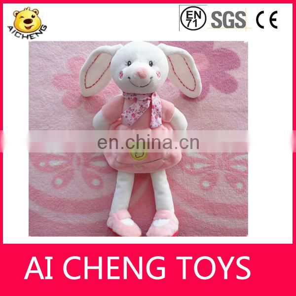Customize High Quality plush baby shoes Coral Fleece Fabric