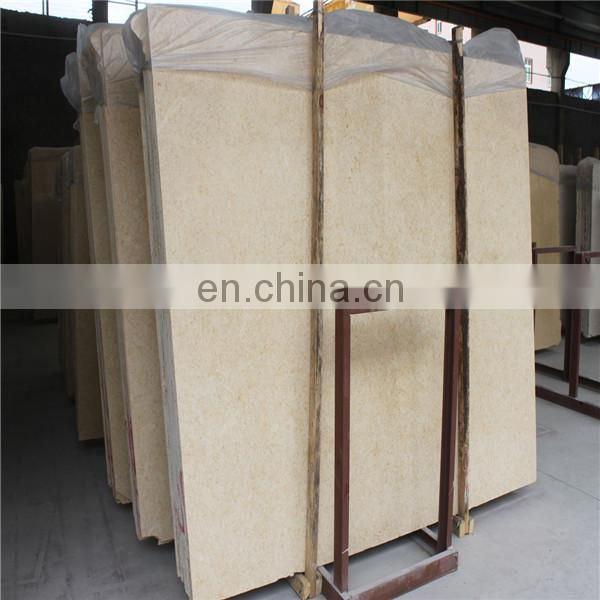 Egypt yellow marble slab