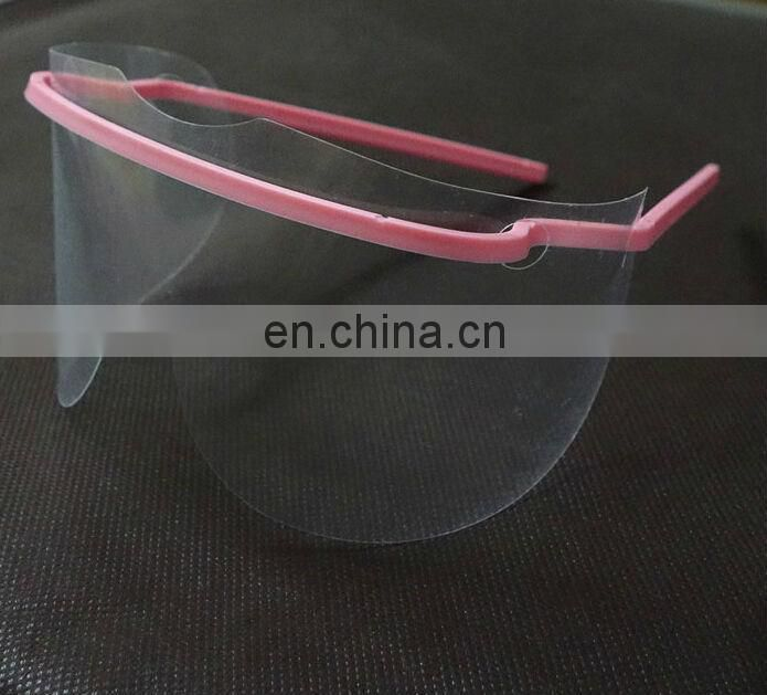 Disposable Protection Goggles/ Medical Goggles
