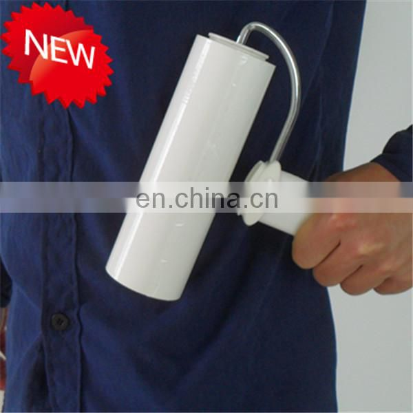 Household Floor Cleaning Adhesive Roller