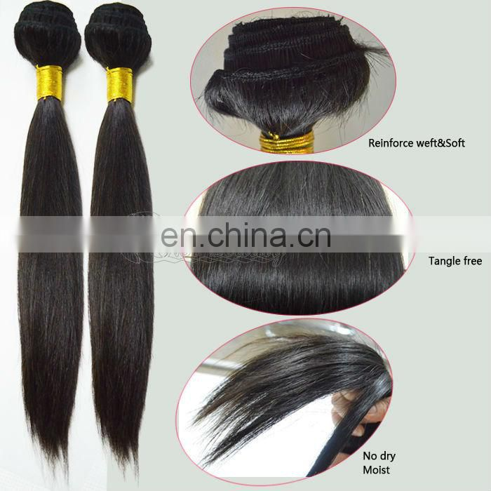 Top Max Fashion Hot Beauty Alibaba Express Brazlian Straight Hair