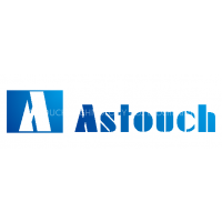 ASTOUCH TECHNOLOGY CO., LTD