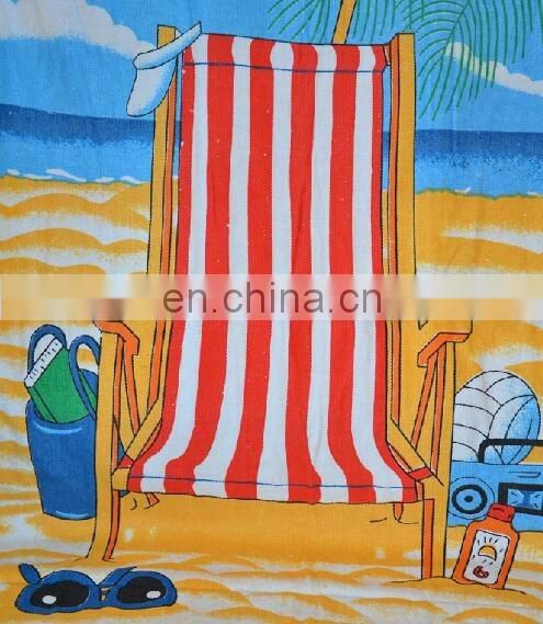 China Supplier Of Beach Towel Cotton Nice Beach Towel Cotton New Design Wonder Woman Beach Towel