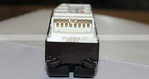 Electric Power Window Master Control Switch Lift 6 pin For ACV4# 84820-33180